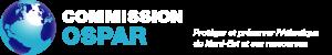 logo_fr-300x50.png
