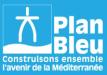 logo_fr-FR-e1443683112467.png