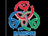 ramoge-e1447076465414.png