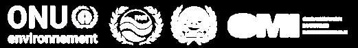 logo-header-menelas-fr.png